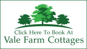 Vale Farm Cottages Booking Welcome